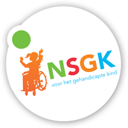 Nederlands Stichting voor het Gehandicapte Kind