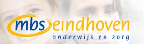 Mgr. Bekkersschool Eindhoven